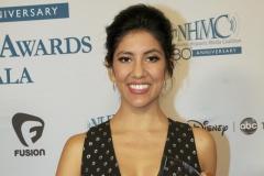 Actress Stephanie Beatriz