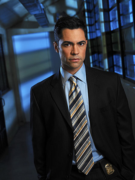 danny pino ethnicitydanny pino wife, danny pino burn notice, danny pino instagram, danny pino imdb, danny pino twitter, danny pino leaving law and order, danny pino wikipedia, danny pino left svu, danny pino svu, danny pino net worth, danny pino shirtless, danny pino law and order, danny pino scandal, danny pino family, danny pino 2015, danny pino y su esposa, danny pino ethnicity, danny pino facebook, danny pino married, danny pino siblings