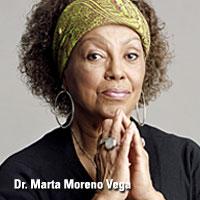 Dr.-Marta-Moreno-Vega200.jpg