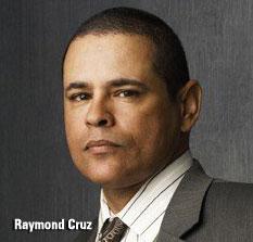 raymond cruz imdb