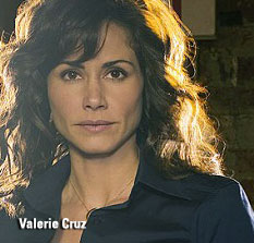valerie cruz instagramvalerie cruz instagram, valerie cruz, valerie cruz actress, valerie cruz height, valerie cruz hot, valerie cruz imdb, valerie cruz married, valerie cruz the following, valerie cruz nip tuck, valerie cruz facebook, valerie cruz true blood, valerie cruz nudography, valérie cruz