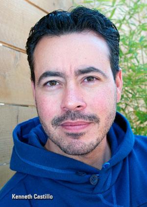 Kenneth Castillo, Independent Filmmaker
