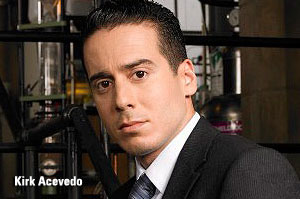 kirk acevedo wifekirk acevedo the walking dead, kirk acevedo fringe, kirk acevedo wikipedia, kirk acevedo height, kirk acevedo, kirk acevedo imdb, kirk acevedo band of brothers, kirk acevedo oz, kirk acevedo instagram, kirk acevedo twitter, kirk acevedo grimm, kirk acevedo person of interest, kirk acevedo net worth, kirk acevedo movies and tv shows, kirk acevedo wife, kirk acevedo agents of shield, kirk acevedo chinese, kirk acevedo dawn of the planet of the apes, kirk acevedo gay, kirk acevedo facebook