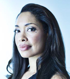 gina torres catch