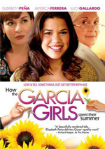 garcia girls sofia How the garcia girls lost their accents by julia alvarez the garcía sisters—carla, sandra, yolanda, and sofía—and their family must flee their home in the dominican republic after their father's role in an attempt to overthrow a.