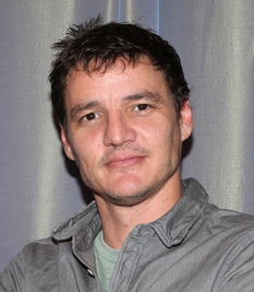 """Pedro Pascal Live in """"Graceland,"""" New on USA Thursday ..."""