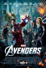 The Avengers150