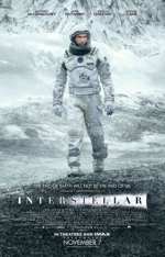 1-Interstellar-Poster150
