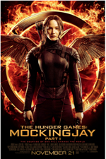 2-THE HUNGER GAMES MOCKINGJAY150