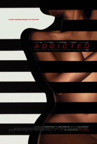 Addicted200