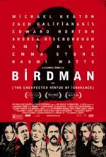 Birdman150
