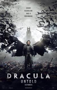 Dracula_Untold_200