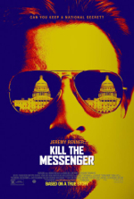 Kill the Messenger150