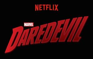 Netflix Daredevil300