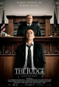 The Judge200