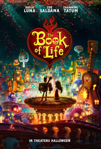 the-book-of-life-poster200