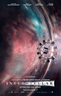 1-Interstellar200