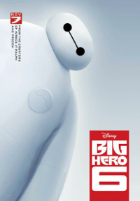 2-Big_Hero200