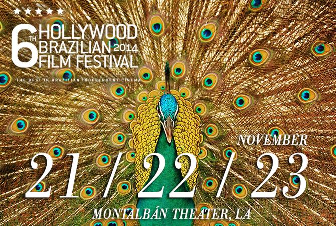 2014 Brazilian Fest670