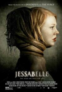 4-Jessabelle200