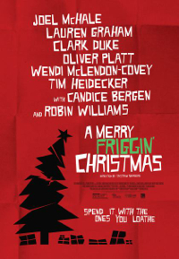 6-A Merry Friggin Christmas200