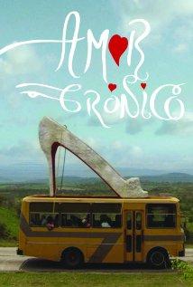 Amor Cronico