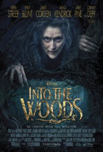 Into the Woods150