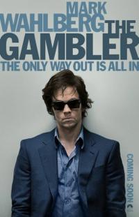 The Gambler200