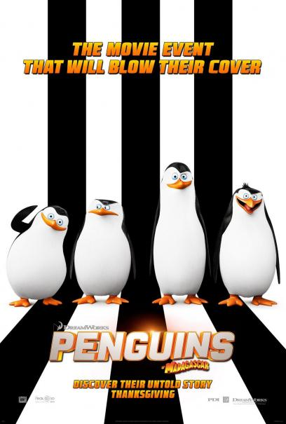 The_Penguins_of_Madagascar_1
