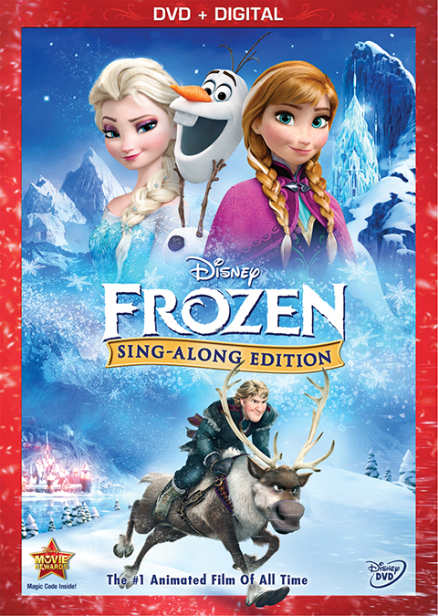 frozen-sing-along-dom-Frozen_Sing-Along_Edition_DVD_rgb