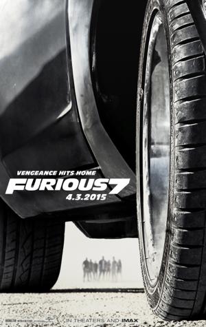 furious-7-300