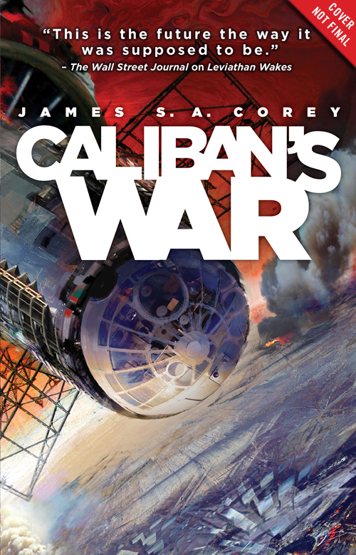 1-calibans-war-by-james-sa-corey