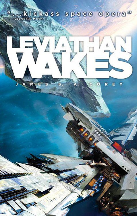 2-Leviathan-Wakes