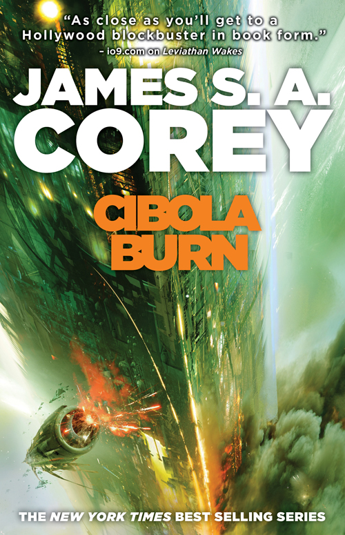 3-cibola-burn-by-james-sa-corey