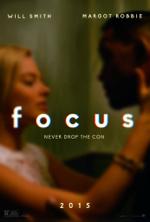 FOCUS_Poster150