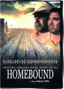 Homebound DVD90