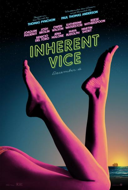Inherent_Vice_1