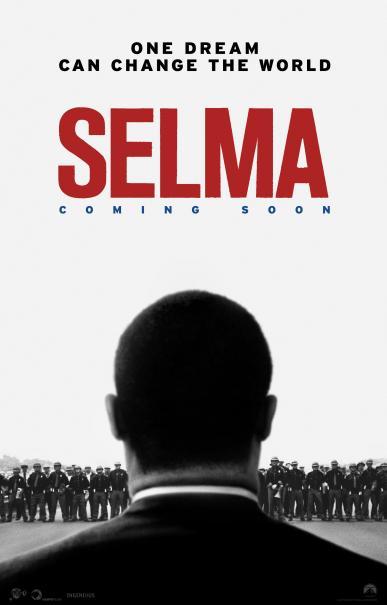 Selma_4