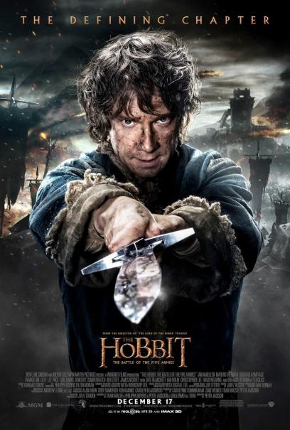 The_Hobbit-_The_Battle_of_the_Five_Armies_10