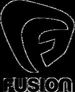 Fusion_TV_2013_logo