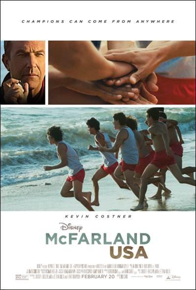 1-McFarland, USA