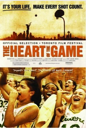 7-The Heart of the Game