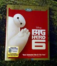 Big Hero 6-AMOS200
