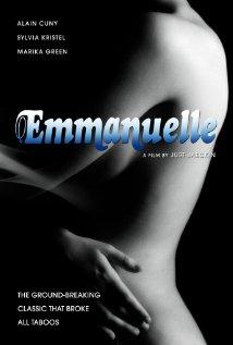 Emmanuelle-1974