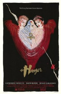 The Hunger-1983