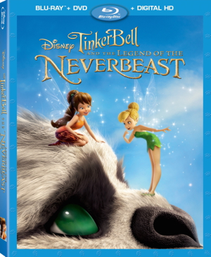 Legend_of_the_NeverBeast_Blu-Ray300