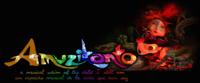 amuzikanto-back-cover200