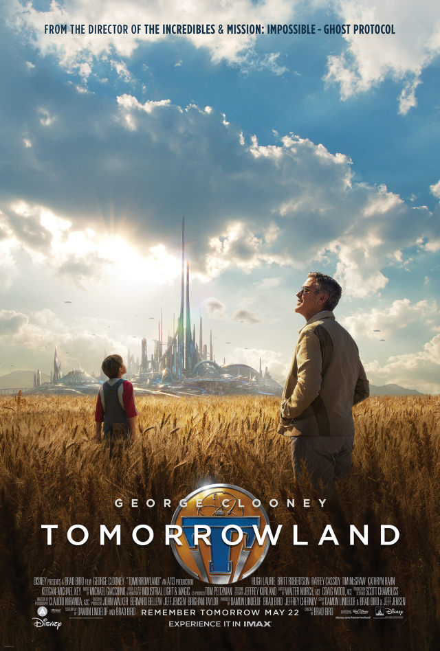 tomorrowland-poster-hi-res