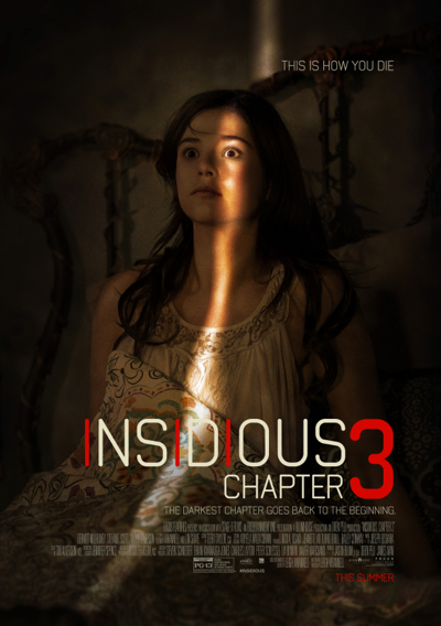 insidious-chapter-3-400