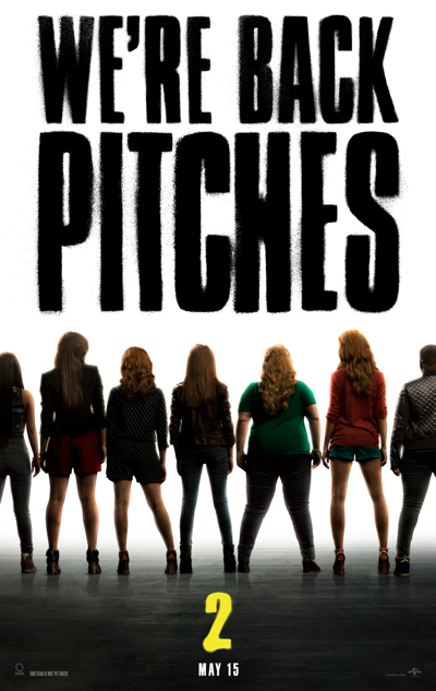 pitch-perfect-2-400